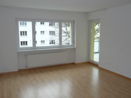 Schönenhofstrasse