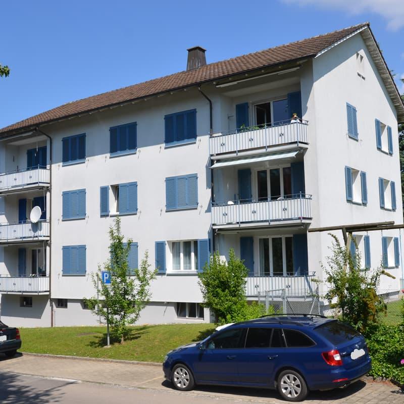 Kradolfstrasse 19