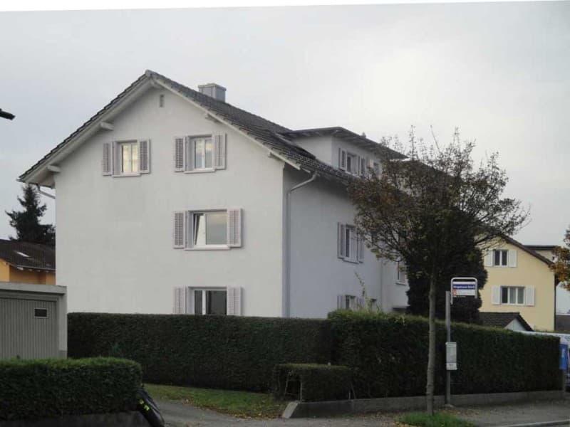 Ringstrasse-Nord 12
