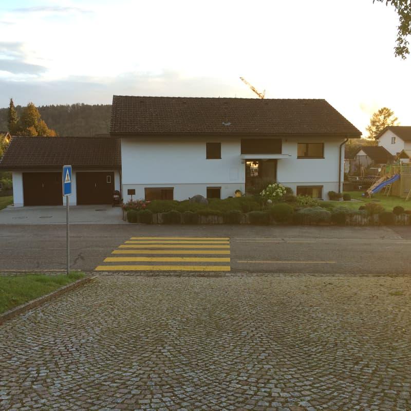 Hauptstrasse-Jüppen 378