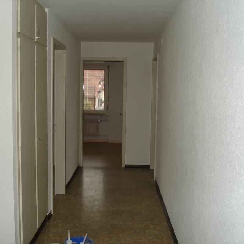 Kohlackerstrasse 12