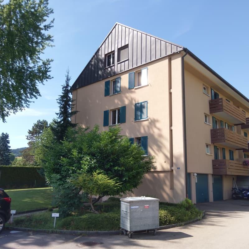 Schäferwiesen 2
