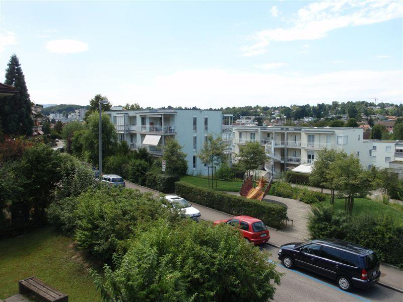 Margarethenstrasse 41