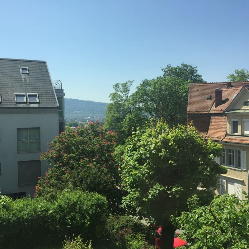 Bergstrasse 76