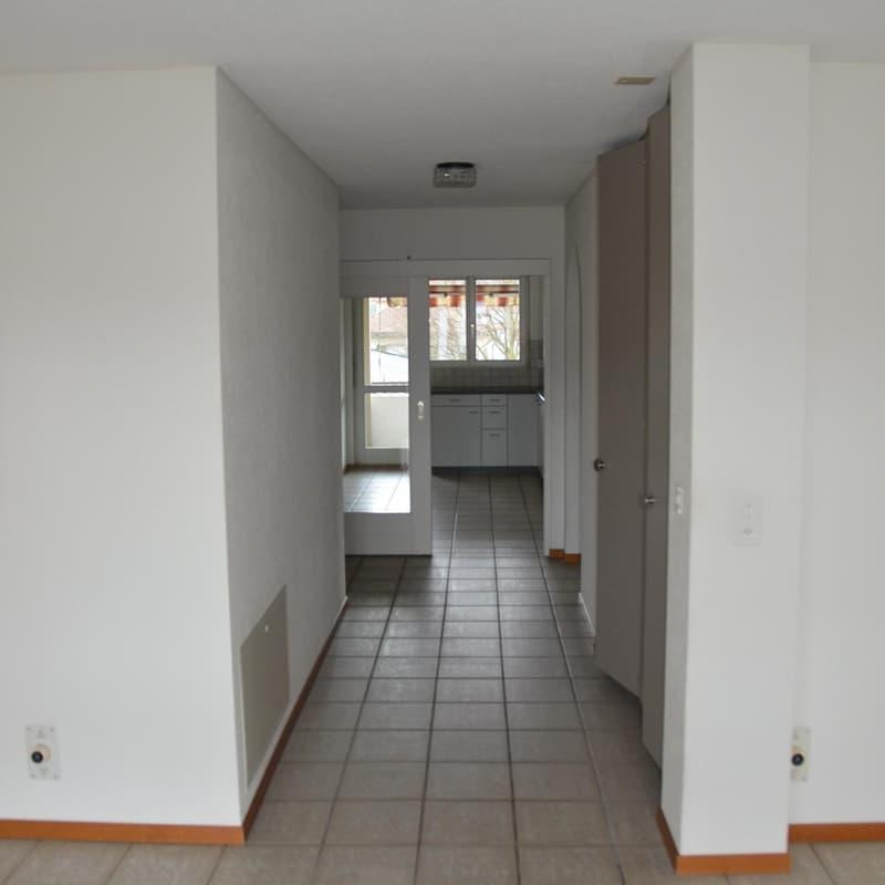 Bernstrasse 12A