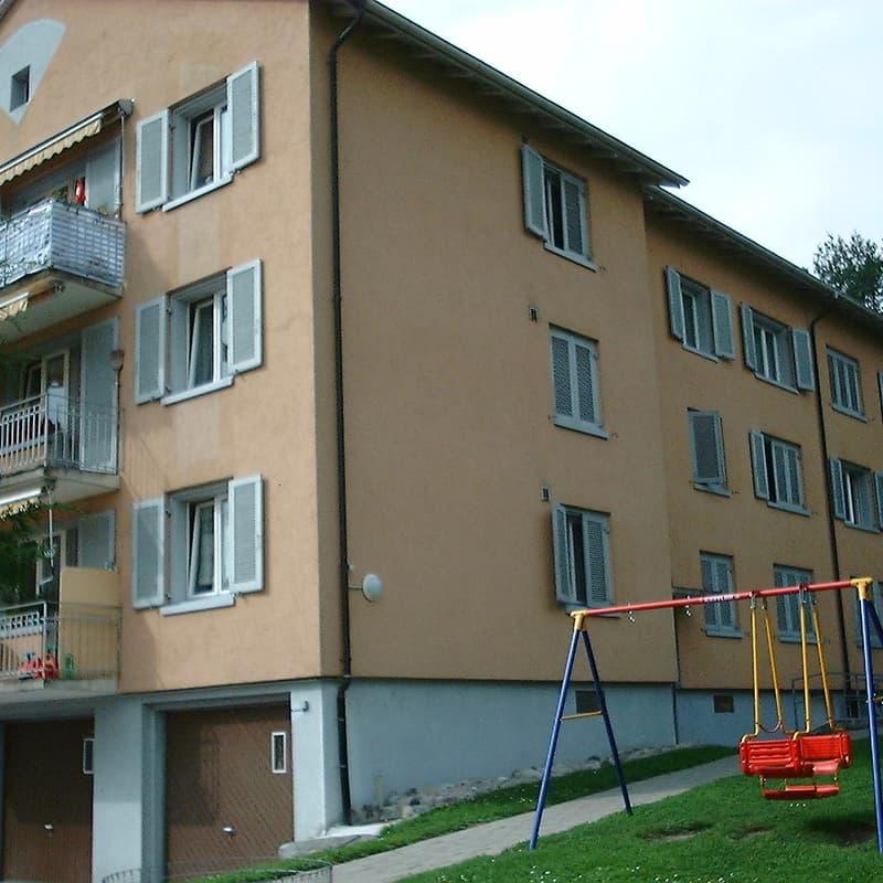 Friedauweg 3