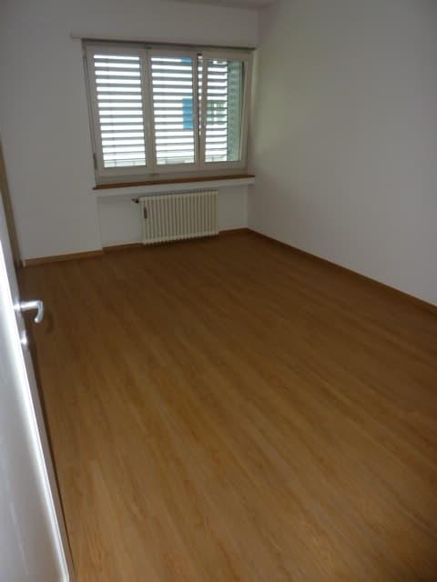 Th.-Bornhauserstrasse 46