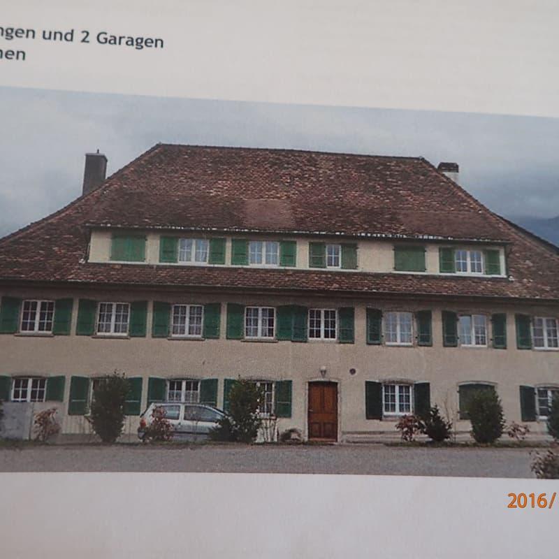 Baselstrasse 12