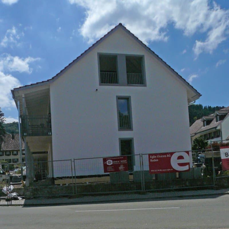 Dorfstrasse 7