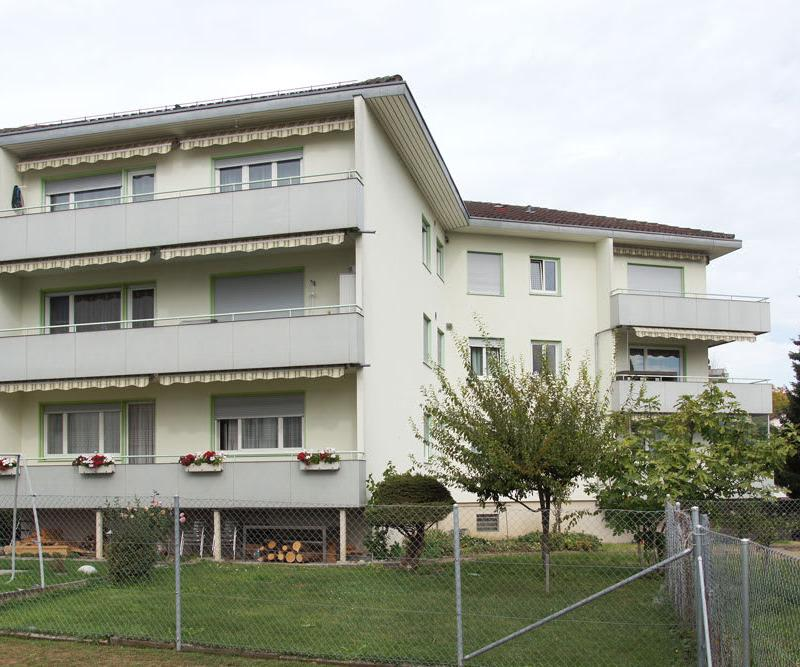 St.Gallerstrasse.88