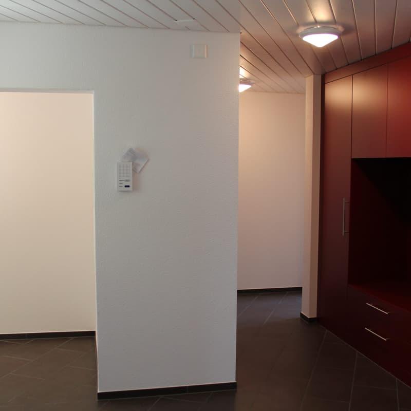 im Meierhof