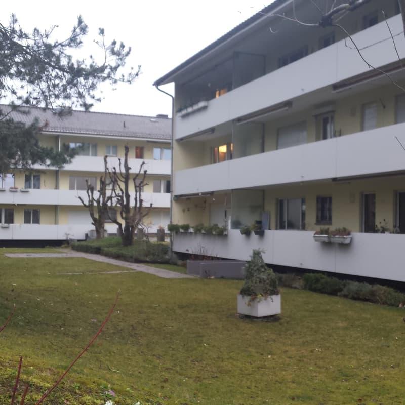 Schachenweg 85