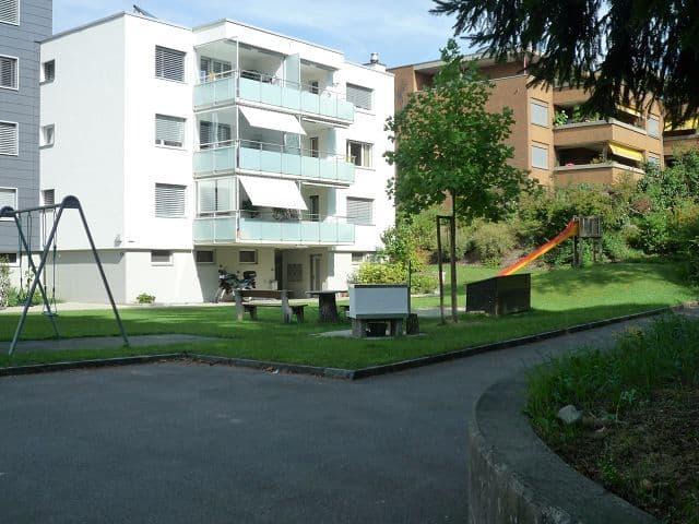 Hofstettweg 11