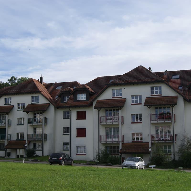 Giessenstrasse 9