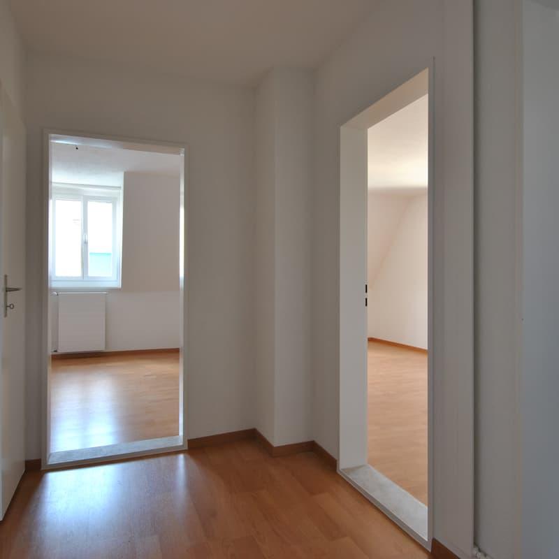 Lindenstrasse 21