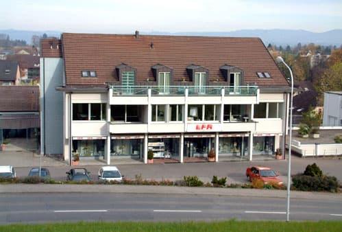 Seetalstrasse 4