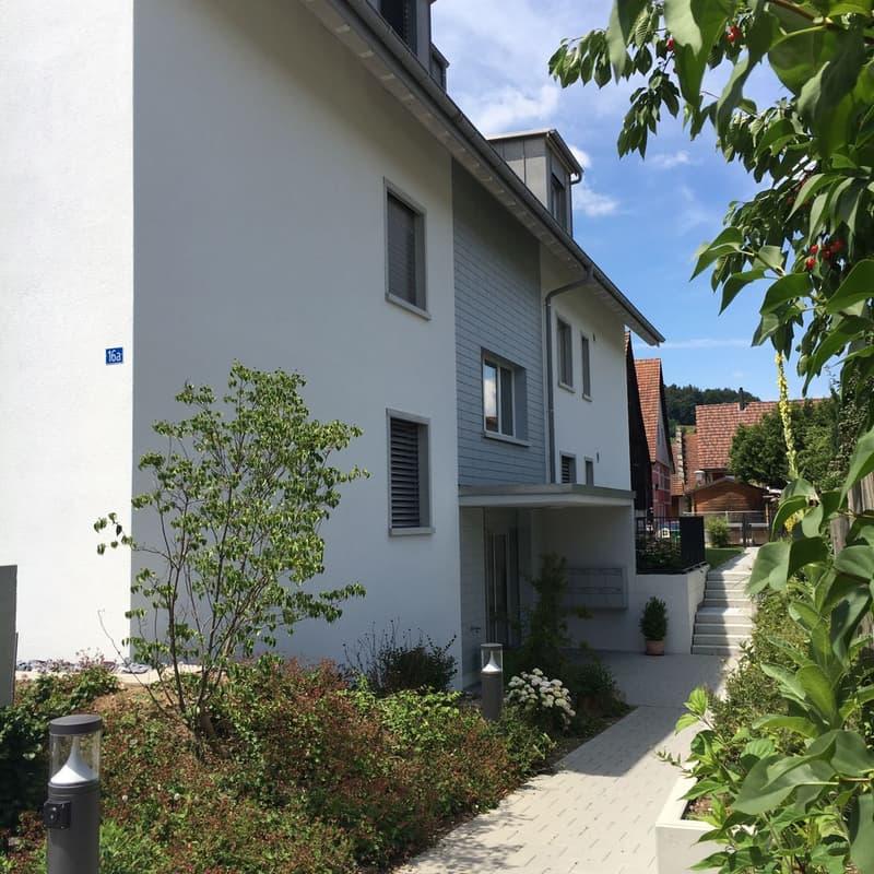 Schulstrasse 16a