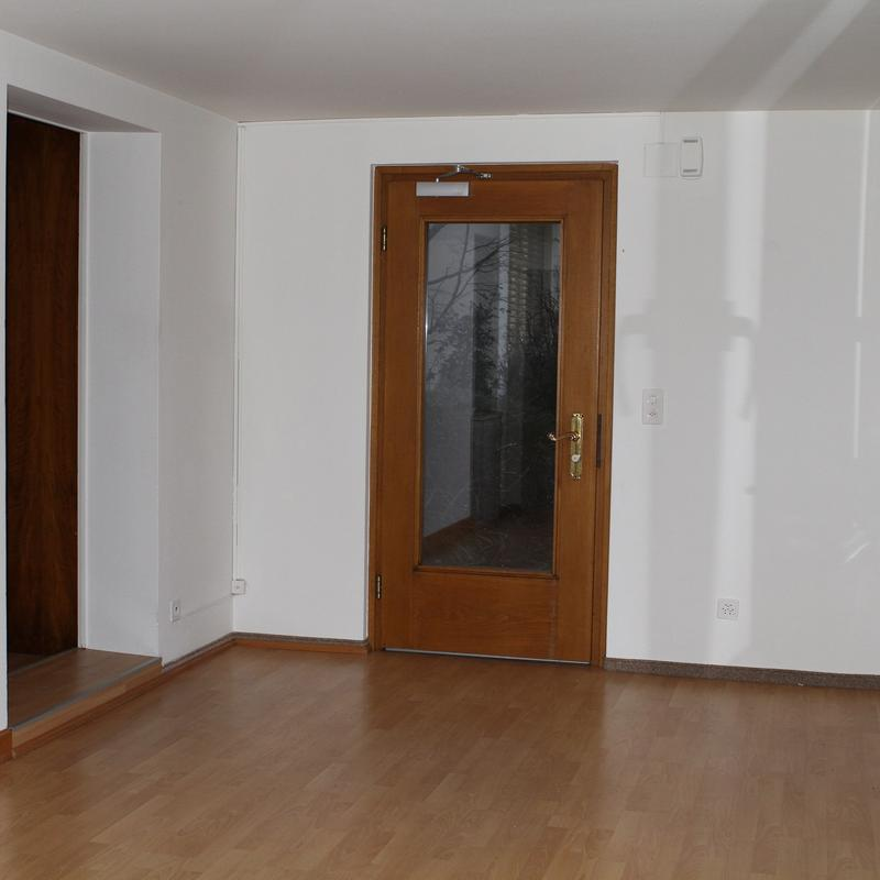 Lerchenbergstrasse 9