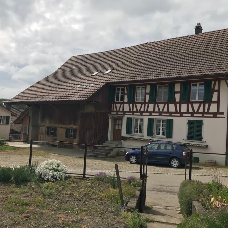 Eichmühlestrasse 14