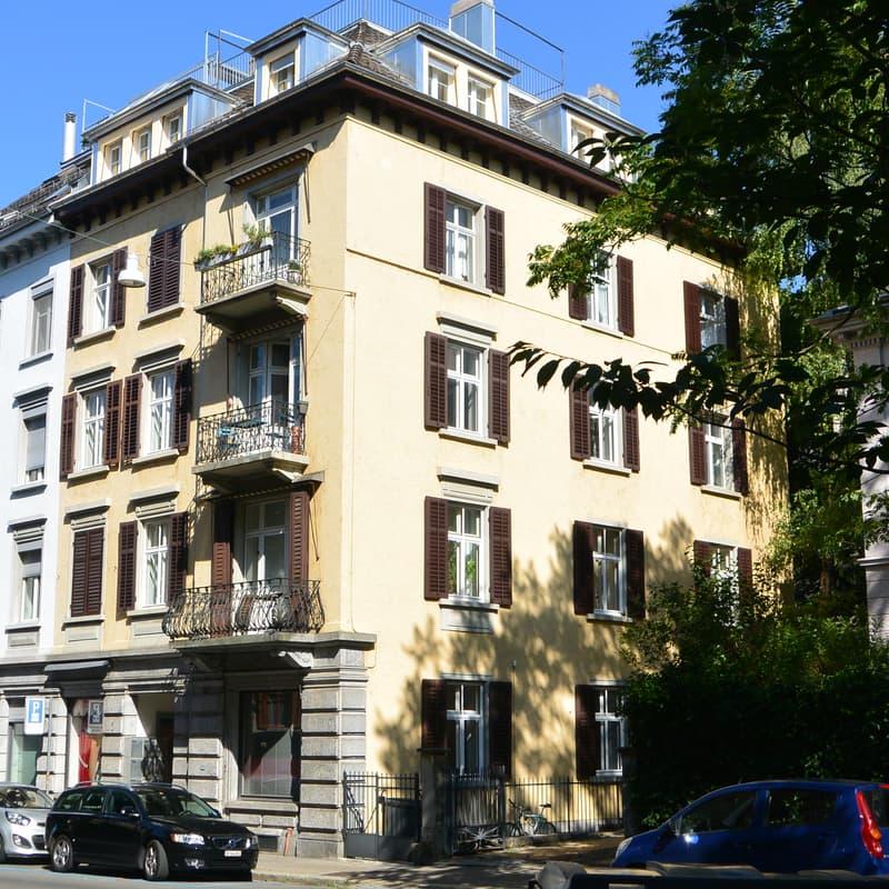 Florastrasse 37