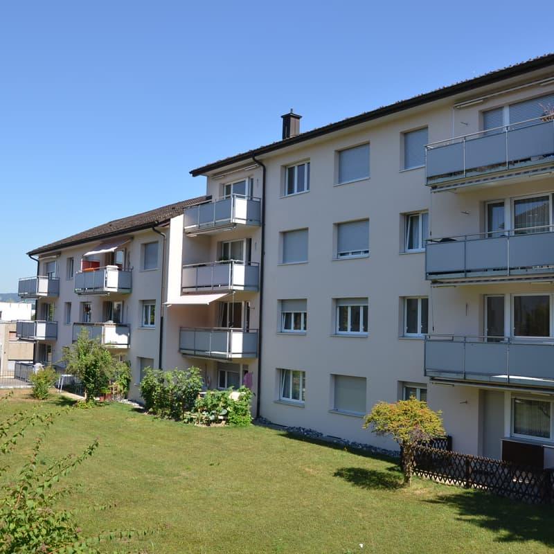 Zielackerstrasse 39