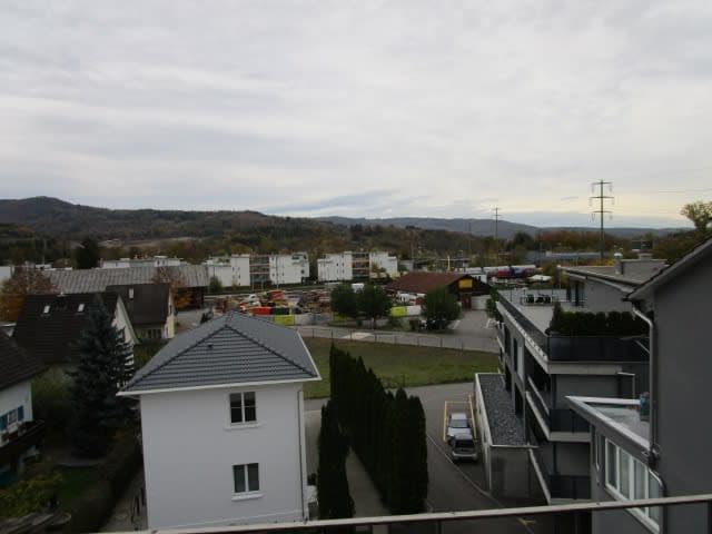 Bruggerstrasse 3