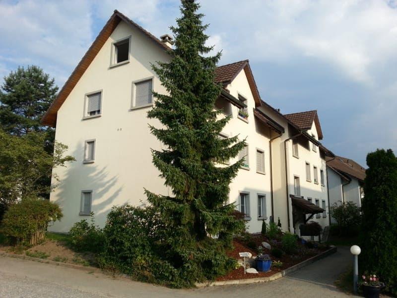 Bodenfeldstrasse 10