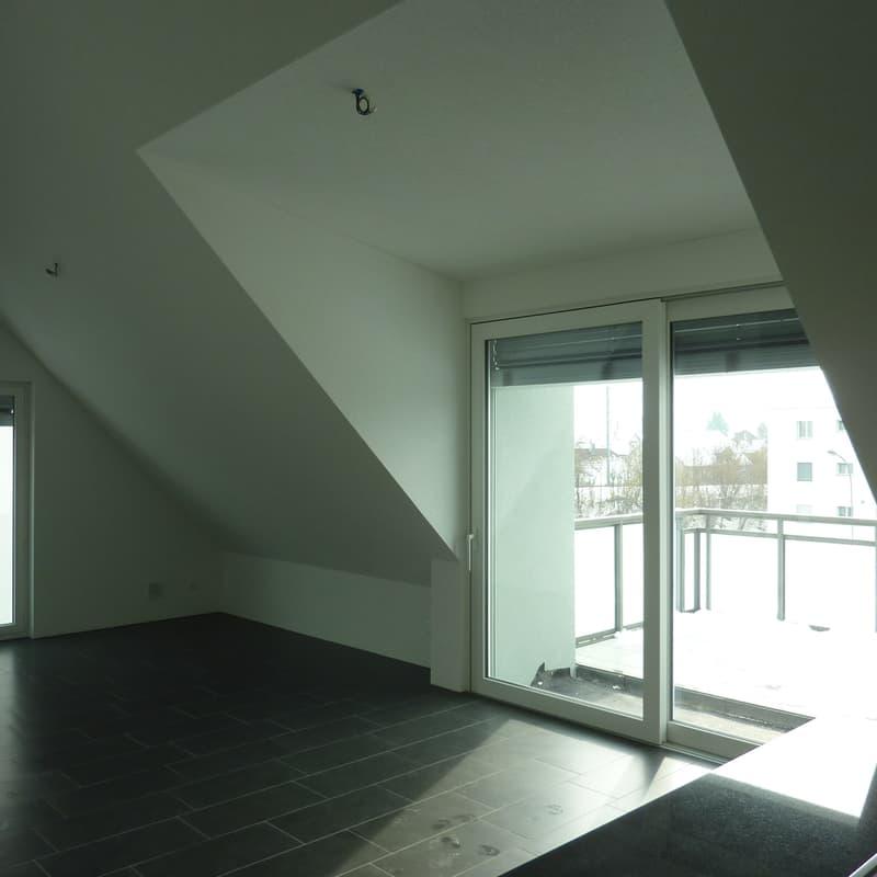 Bifangstrasse 28