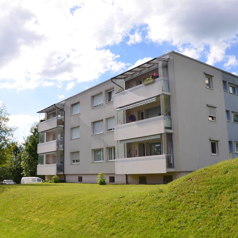 Herrensbergstrasse 43