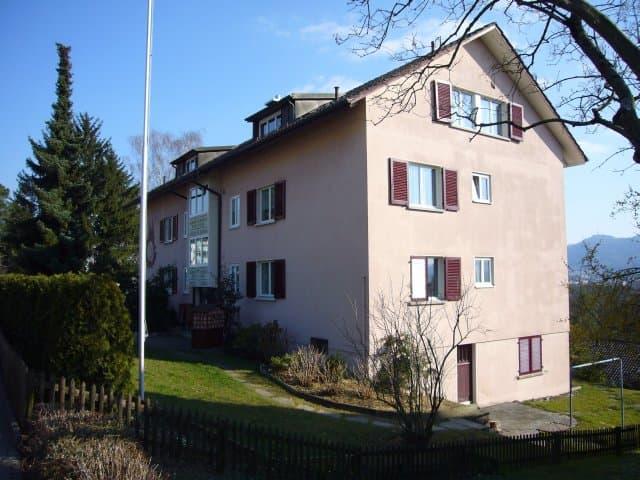 Zürcherstrasse 39