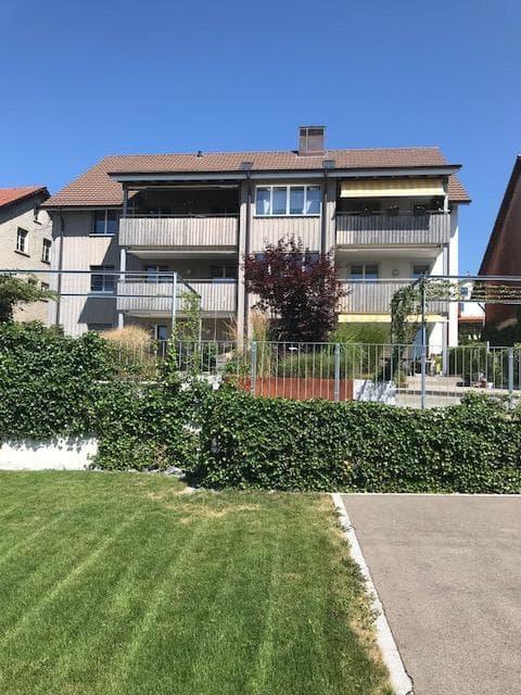 Unterdorfstrasse 32