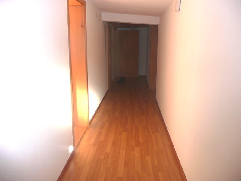 Tösstalstrasse 39