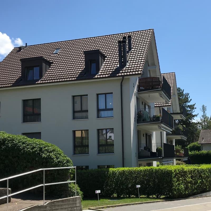 Lerchenbergstr. 78