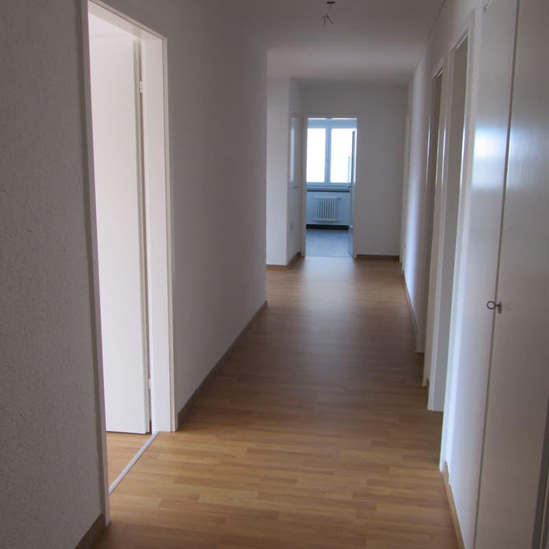 Ueberlandstrasse 220