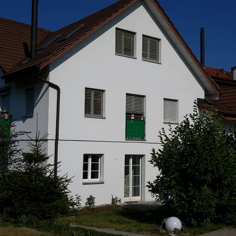 Kirchstrasse 10 C