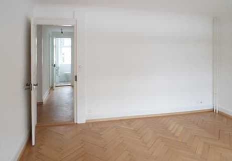 Kellerstrasse 28c