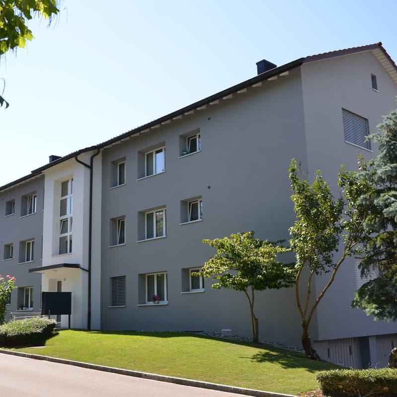 Mühletobelstrasse 14