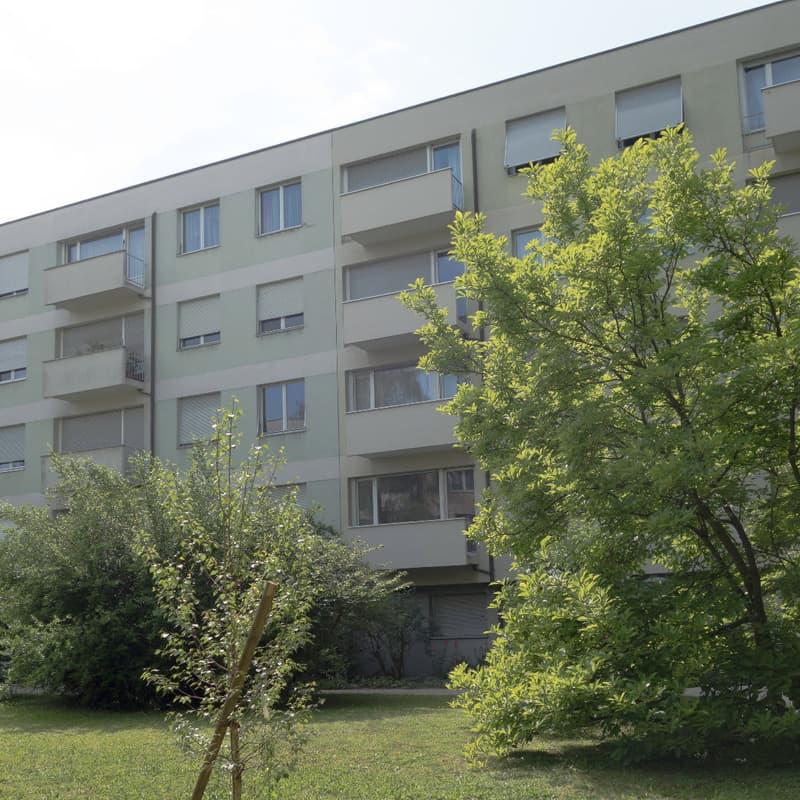 Gellertstrasse 84