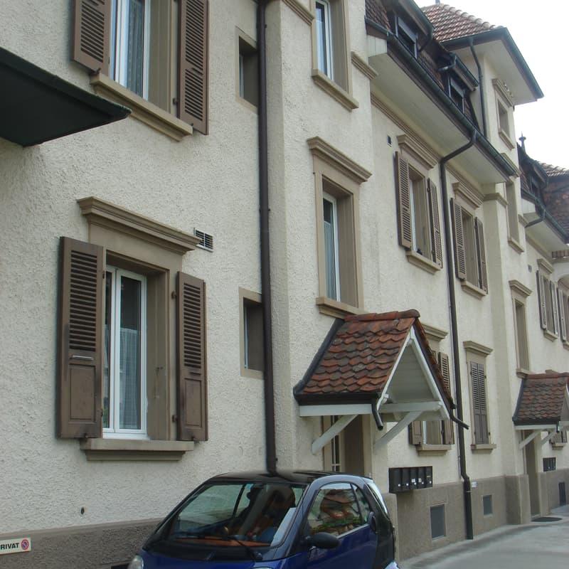 Hodelweg 6