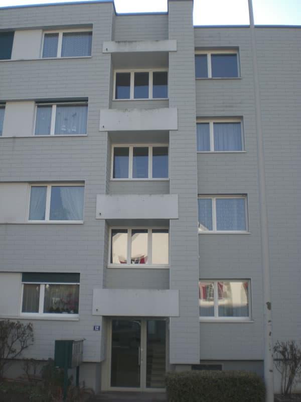 Schwizerstrasse 12