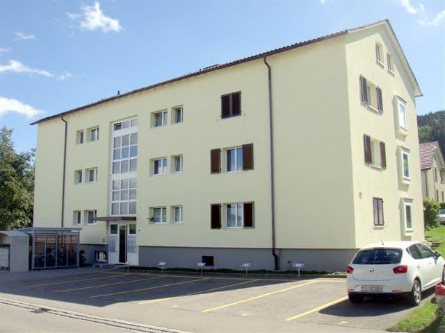 Wilerstrasse 30