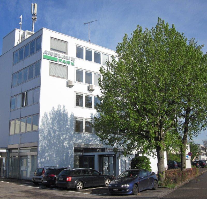 Neuhofweg 53