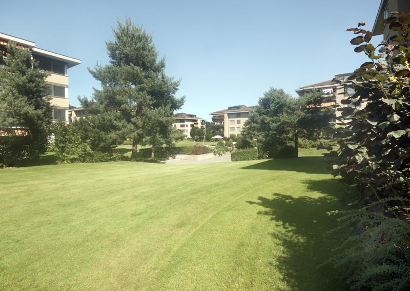 Matthof 26