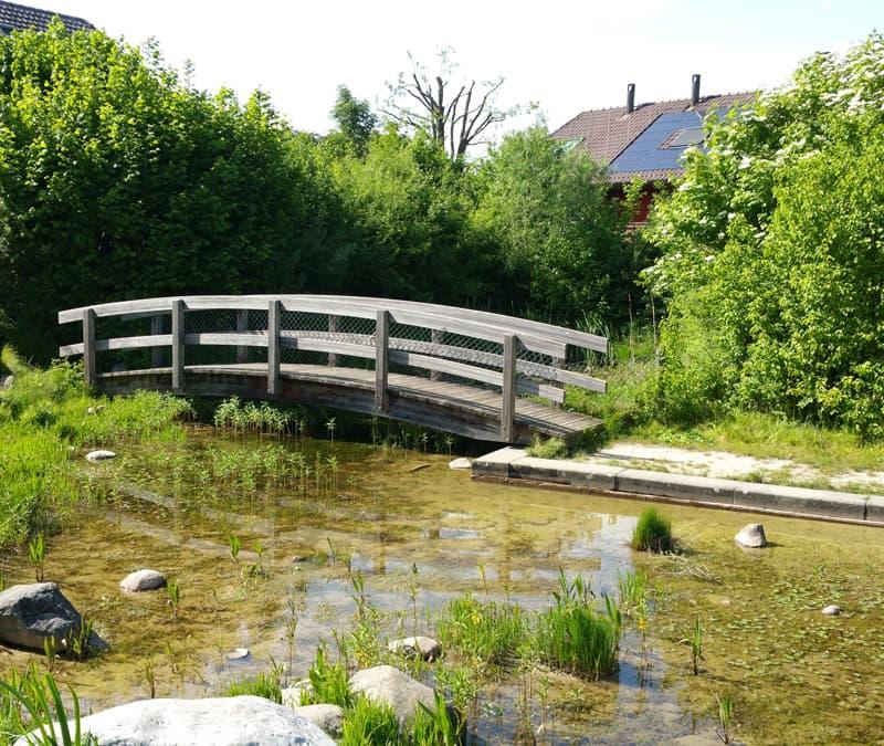 Unterfeldweg 126