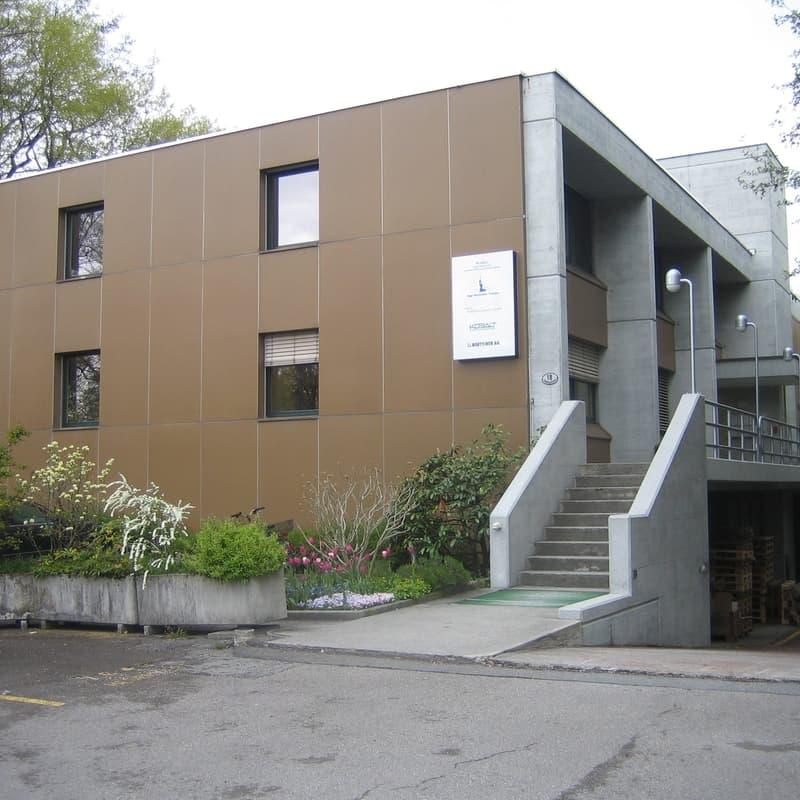 Seeburgstrasse 18