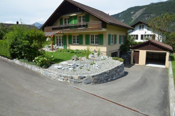 Unterdorf 87k
