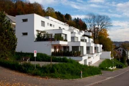 Im Grafenstein 14b