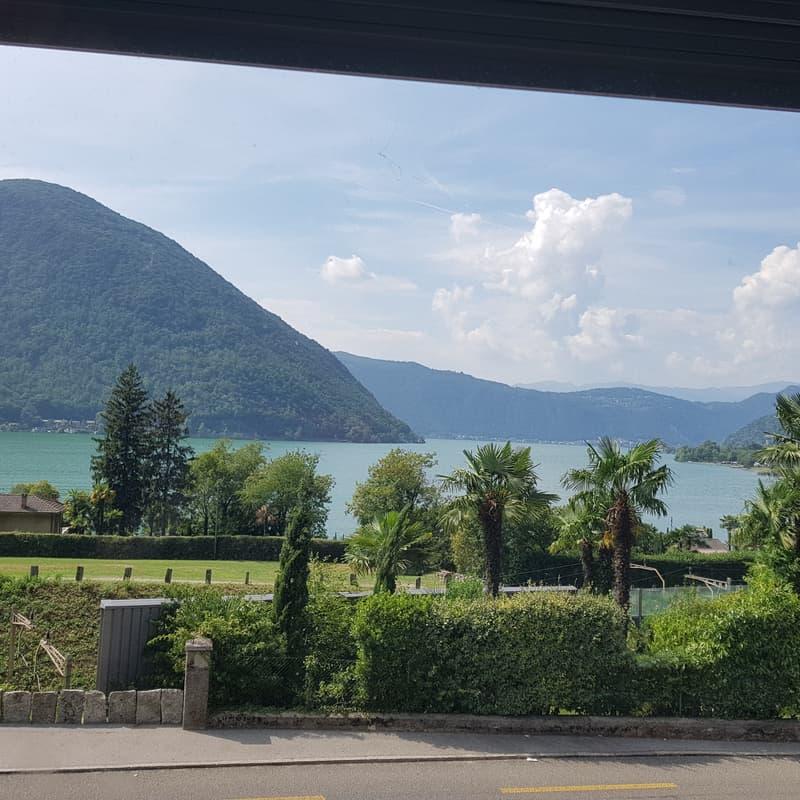 Via cantonale 97