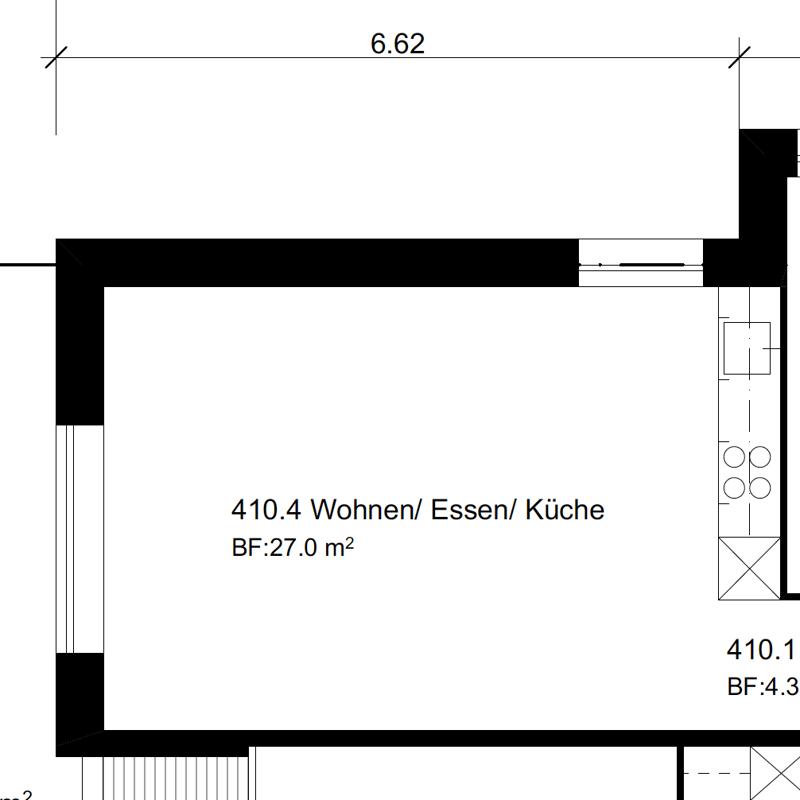 Stettbachstrasse 43