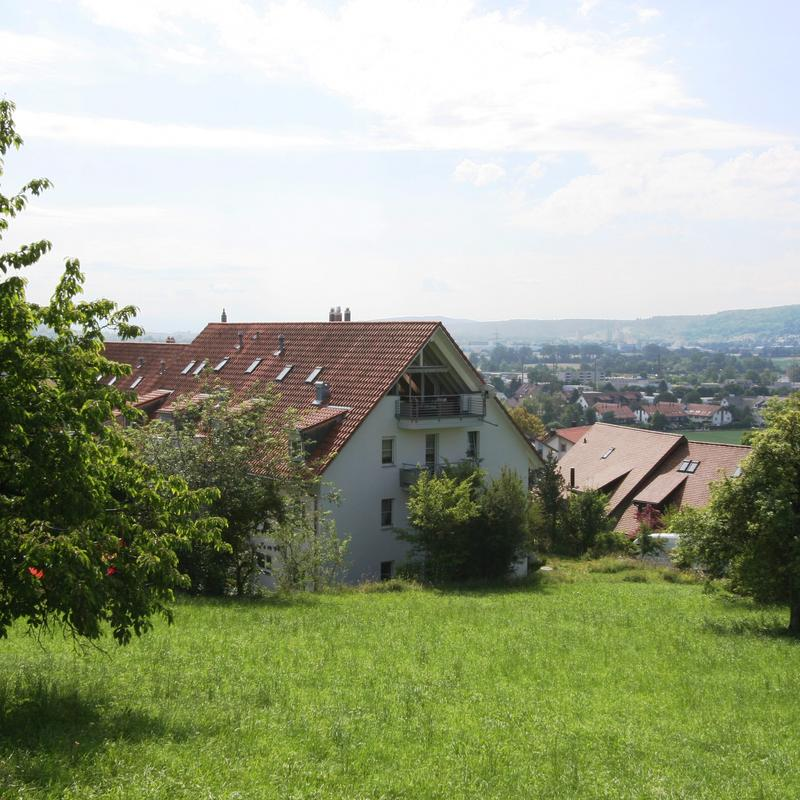 Sonnhaldenstrasse 7